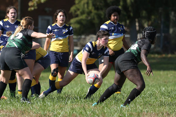 kwhipple_rugby_furies_20161029_126.jpg