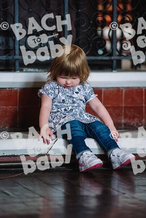© Bach to Baby 2018_Alejandro Tamagno_Walthamstow_2018-08-13 022.jpg