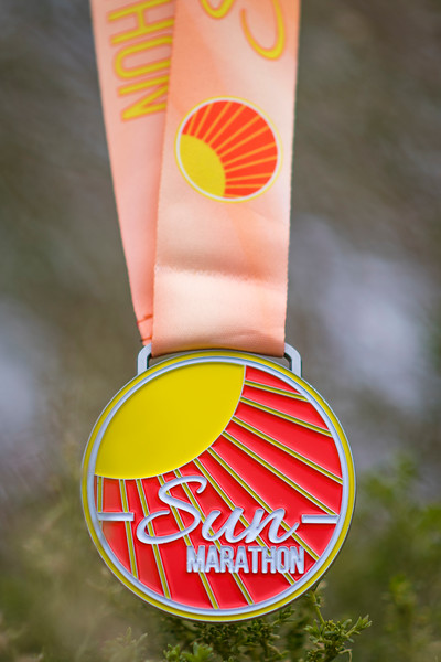 Sun Marathon