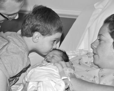 FAMILY-2011
