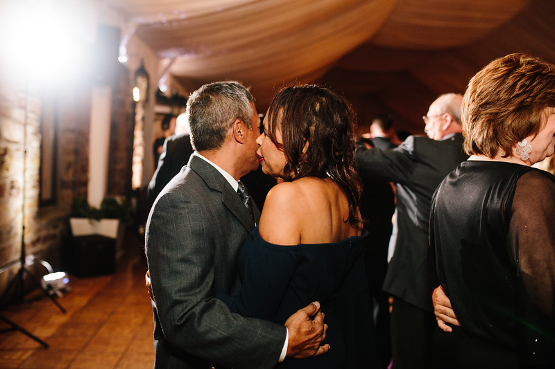 Gabriella_and_jack_ambler_philadelphia_wedding_image-1144.jpg