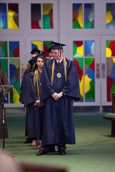 2016 -05-28 PCA Graduation-8294.jpg