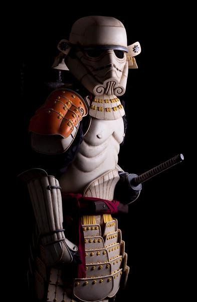 stormtrooper-samurai-46.jpg