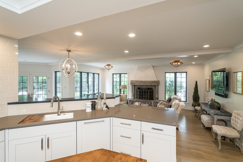 Modern French Country - Next Project Studio (70 of 121).jpg