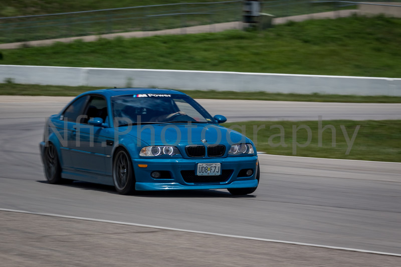 Flat Out Group 1-271.jpg