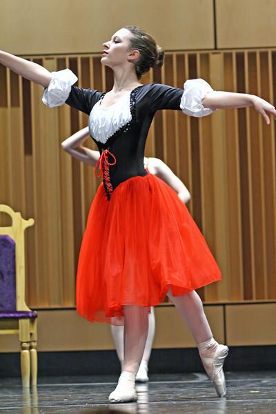 dance_121309_4986.jpg