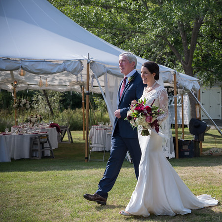 082617 - Harpswell - Sam & Katie's Wedding
