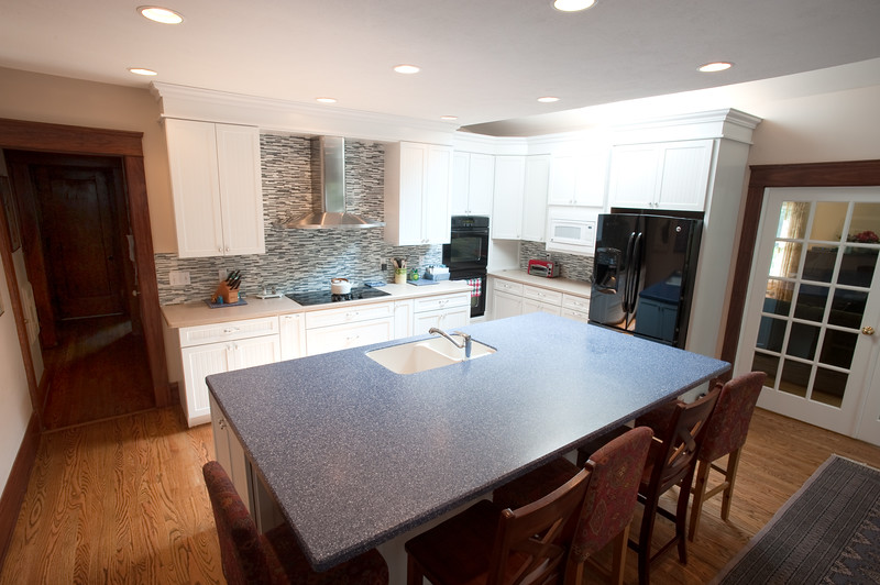 kitchen003.jpg
