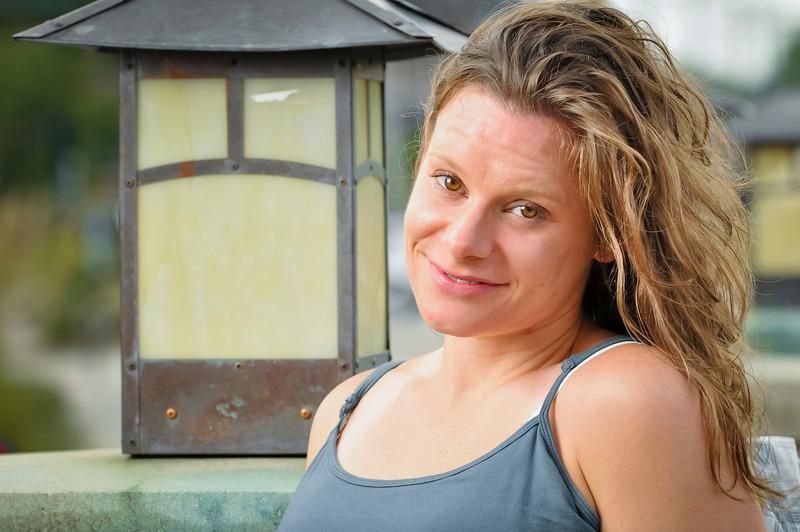 Heather II-9630.jpg