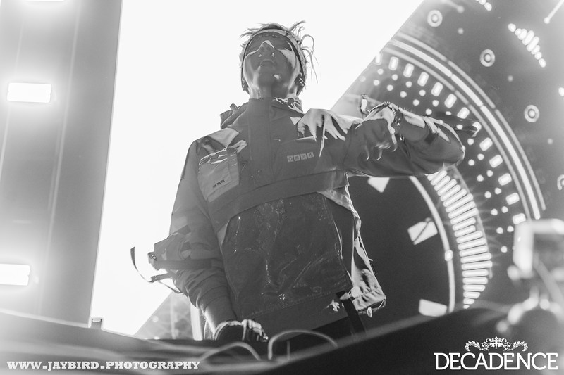 12-31-19 Decadence day 2 watermarked-49.jpg
