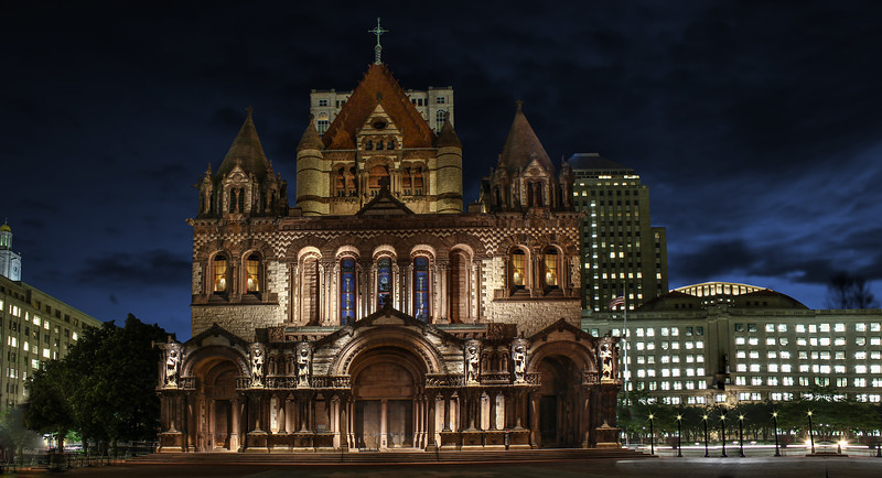boston-church2.jpg