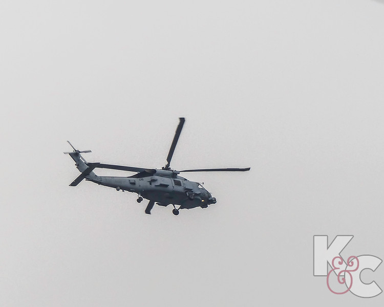 Military Helicopter.jpg