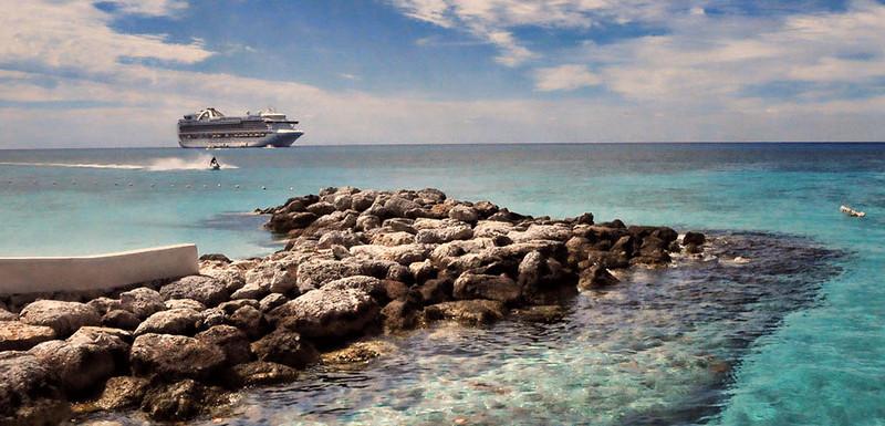 Bahamas 02-19-2010 157.jpg