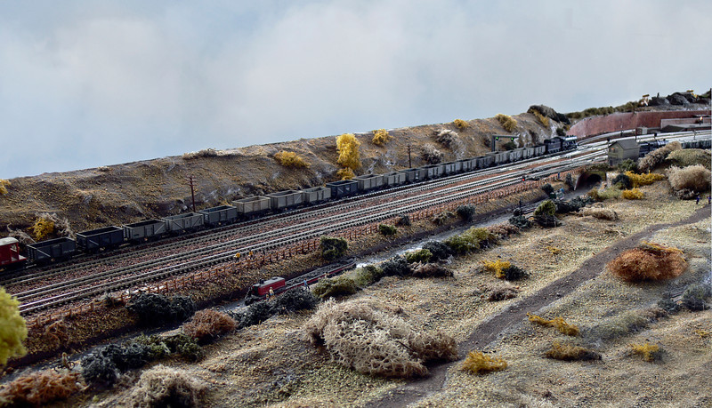 long train.jpg