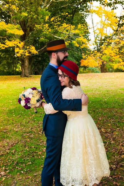 Steven & Michelle Wedding-47.jpg