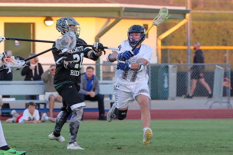 3.22.19 CSN Boys Varsity Lacrosse vs PRHS-21.jpg