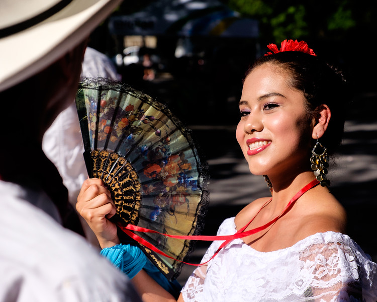 B&GC Latino Festival497.jpg