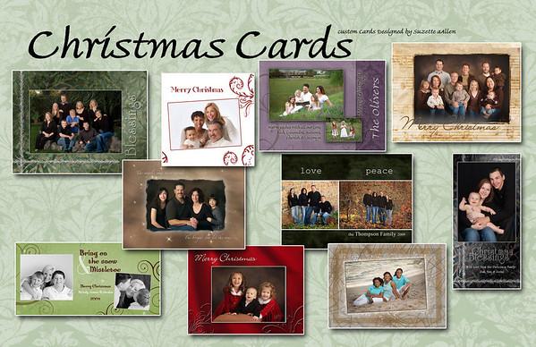 0-CHRISTMAS CARD CATALOG