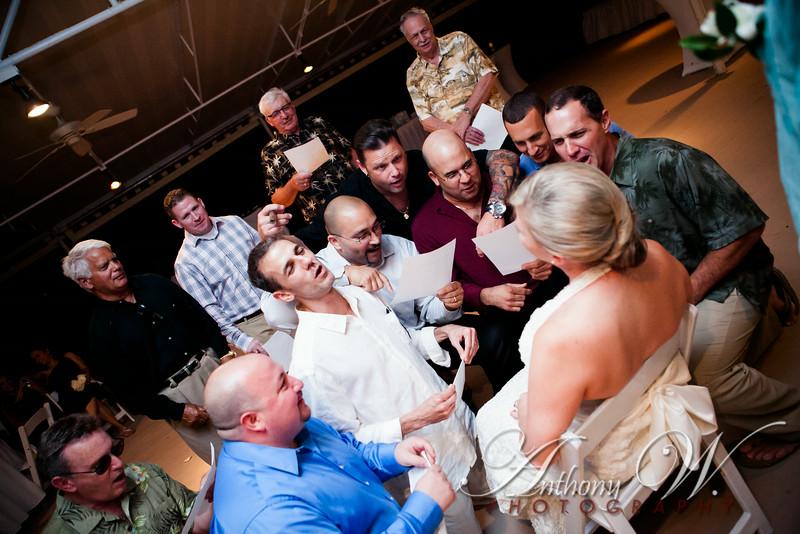 stacey_art_wedding1-0355.jpg