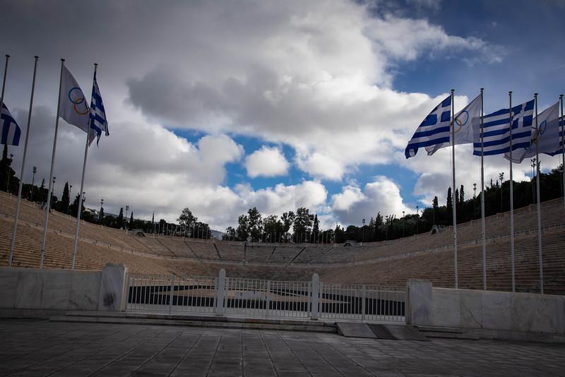 Athens-10.jpg