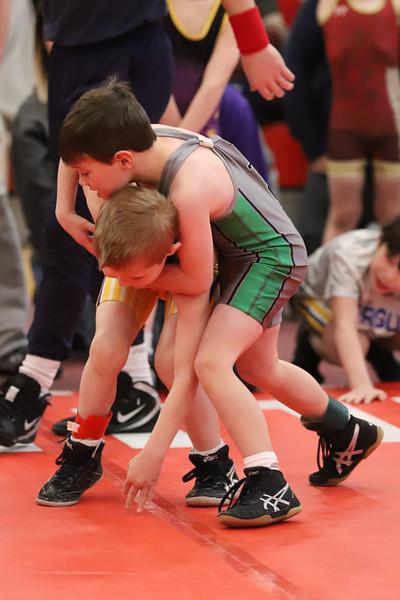 Little Guy Wrestling_4392.jpg