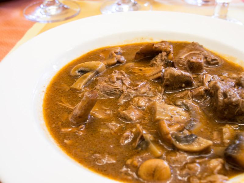 Con Roca Lentil Stew.jpg
