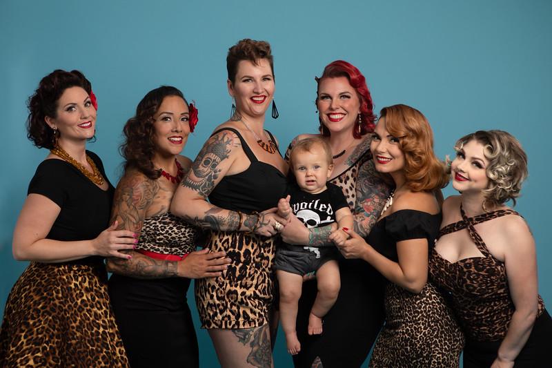 Studio Group Photo-7.jpg