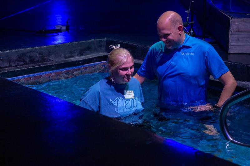 PCC Baptism 191012172235 5270.jpg