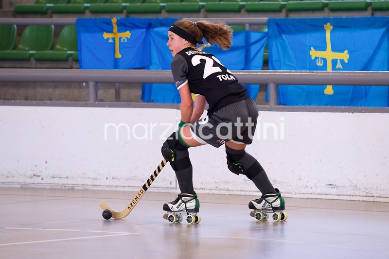 18-12-15_2-SwissFuture-EagleTeam12