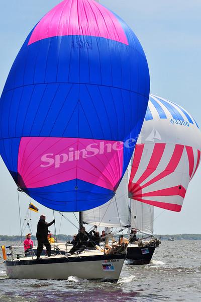 2013 Annapolis NOOD - Div 3-019.jpg
