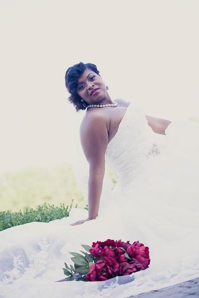 Nikki bridal-1224.jpg