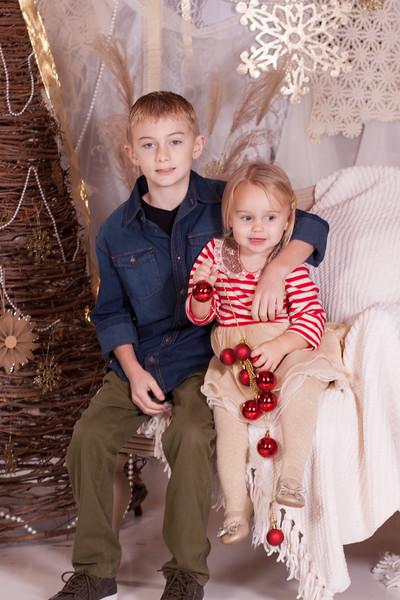 Santa Sessions 12-13-15