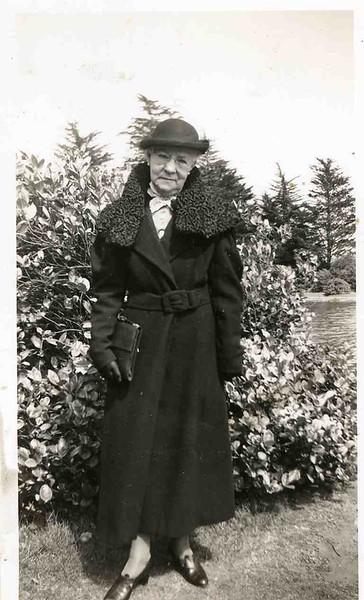 MA - 1939.jpg