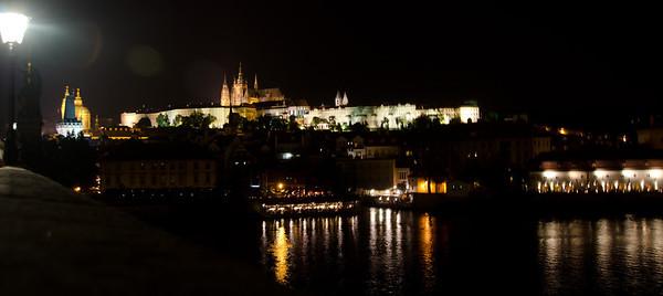 2011 Prague