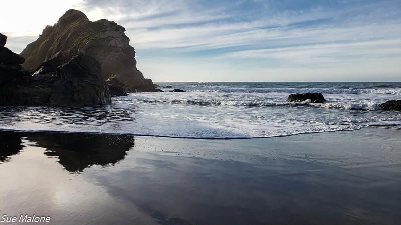 12-18-2020 Summy Friday at the Beach-6.jpg