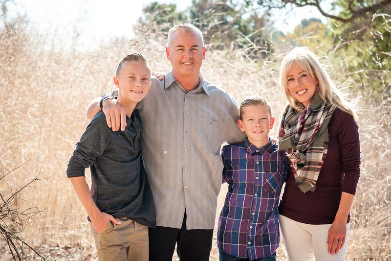Lambert Family Edit 3-68.jpg