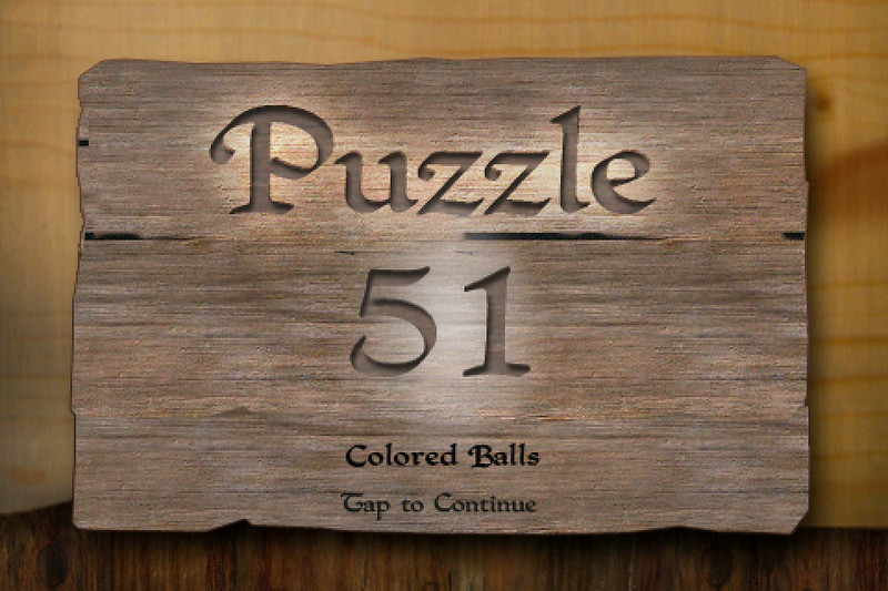 Puzzle 51 - Opening.jpg