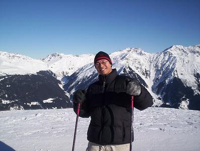 23 - Davos