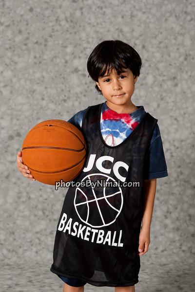 JCC_Basketball_2009-3358.jpg