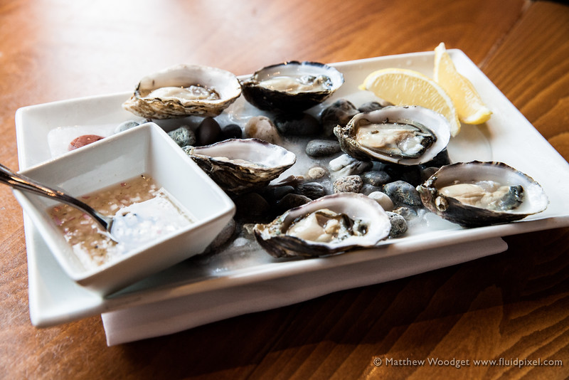 Woodget-141218-012--fancy, ice, lemon, oysters.jpg