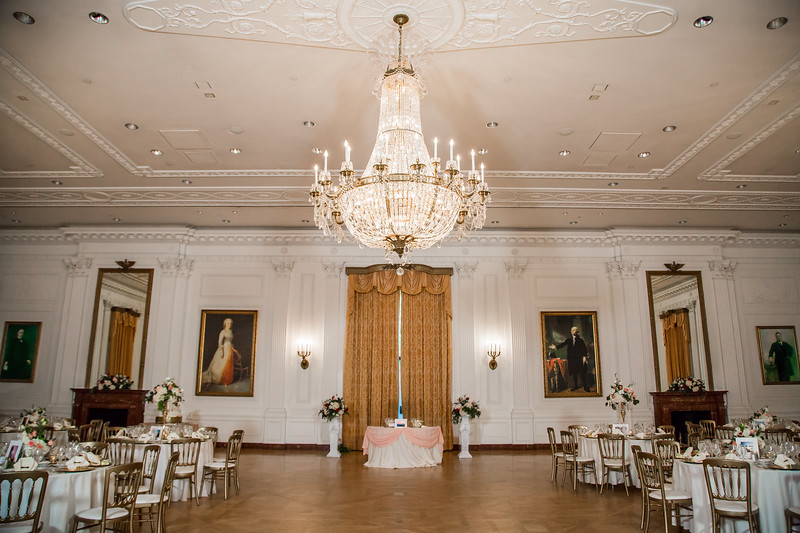 Wedding-2535.jpg