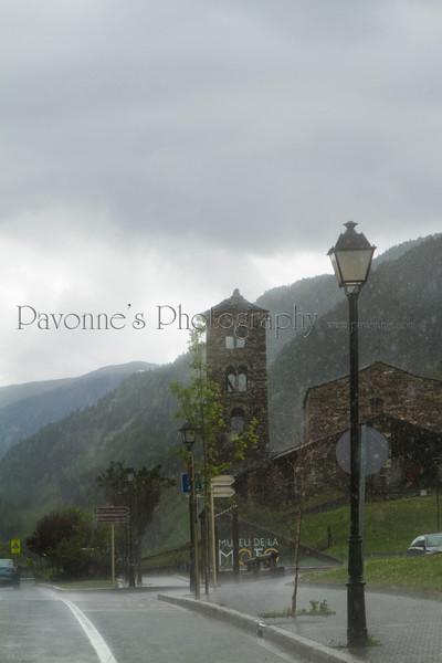 Andorra 9605.jpg