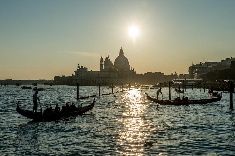 Venice 2015 (151 of 442).jpg