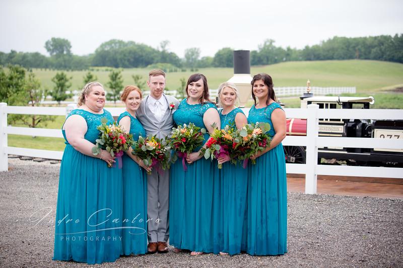 wedding00057.jpg
