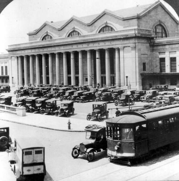 terminal-1926.jpg