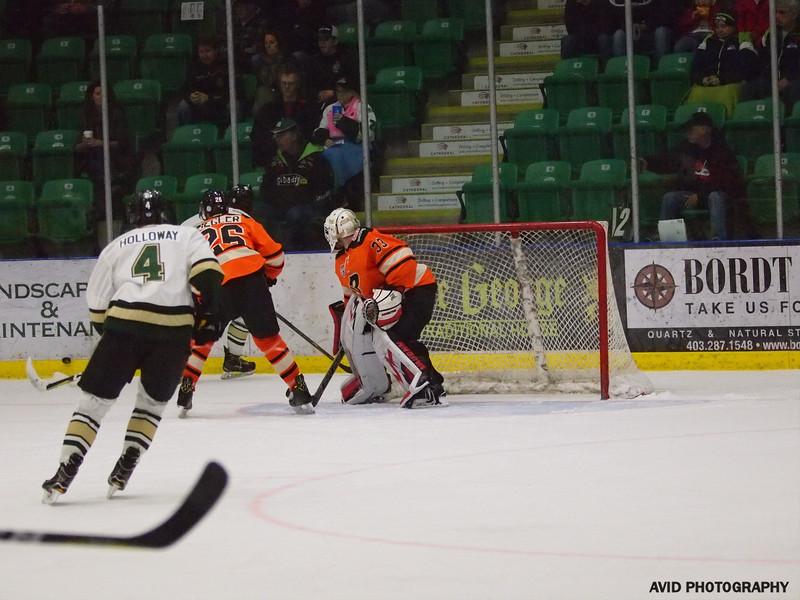 Okotoks Oilers vs Lloydminster Bobcats AJHL Oct 28 (20).jpg