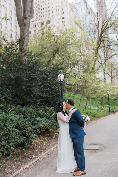 Central Park Wedding - Diana & Allen (226).jpg