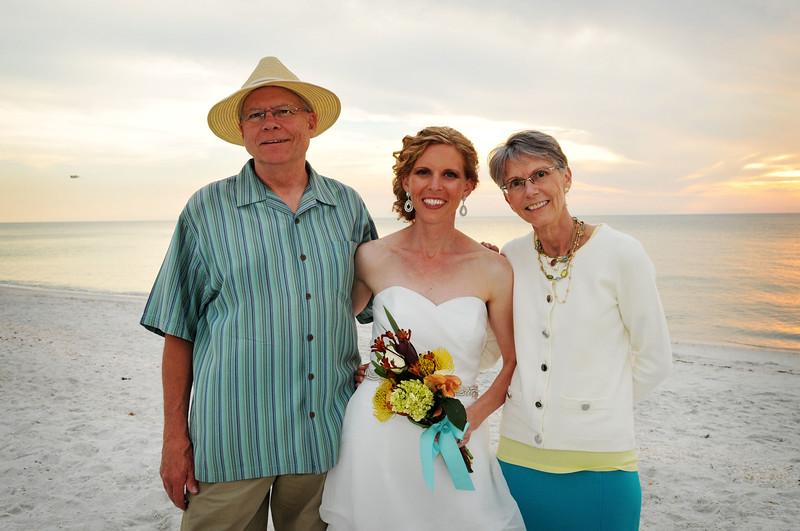 Stina and Dave's Naples Beach Wedding at Pelican Bay 664.JPG