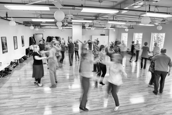 2018 03 Practice Dance