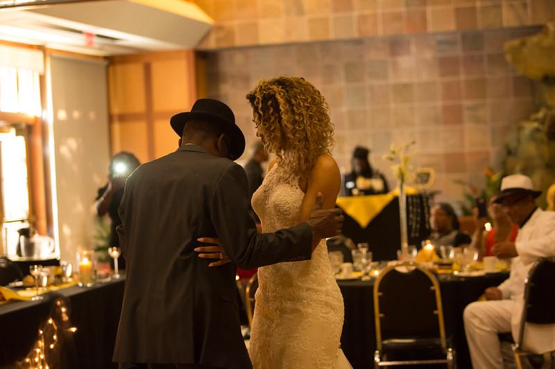 Williams Wedding-3487.jpg
